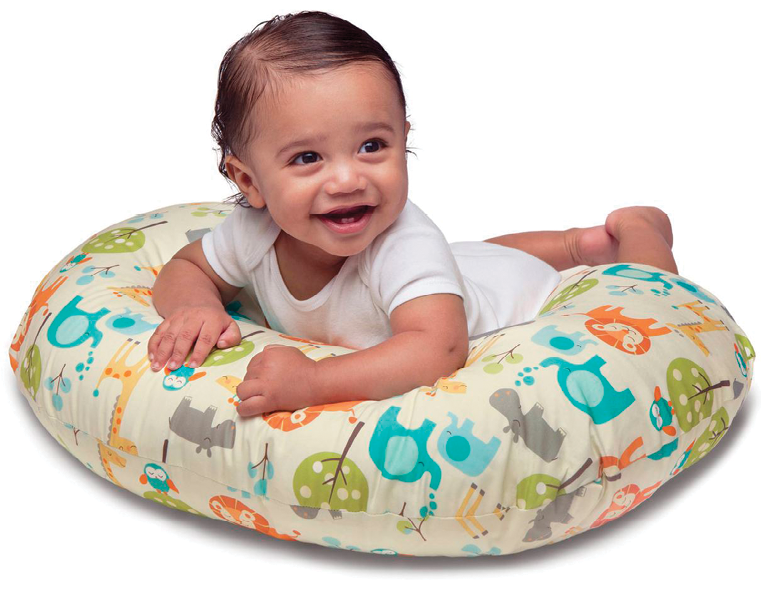 Alaska Parent Ak Baby Good Buy Baby Products To
