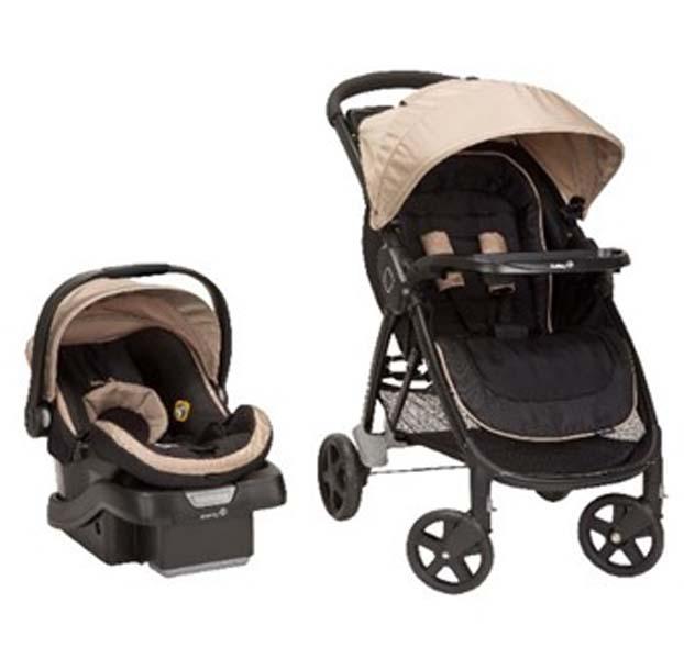 Alaska Parent   Recalls and Product Safety News