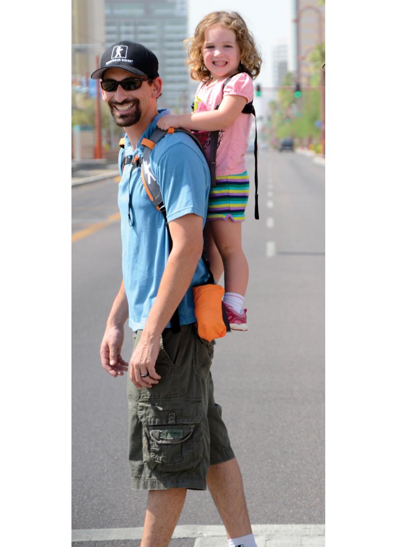 Alaska Parent Summer Camps Amp Outdoors Let S Go
